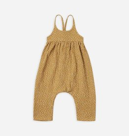 Gigi Seeds Jumpsuit