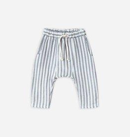Hawthorne Stripe Trouser