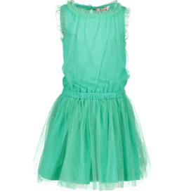 Neta Sleevless Dress