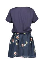 Nova Flower Dress
