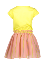 Nita Skirt Dress