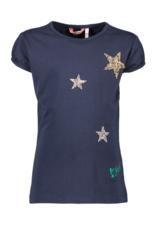 Nakita Short Sleeve T-Shirt