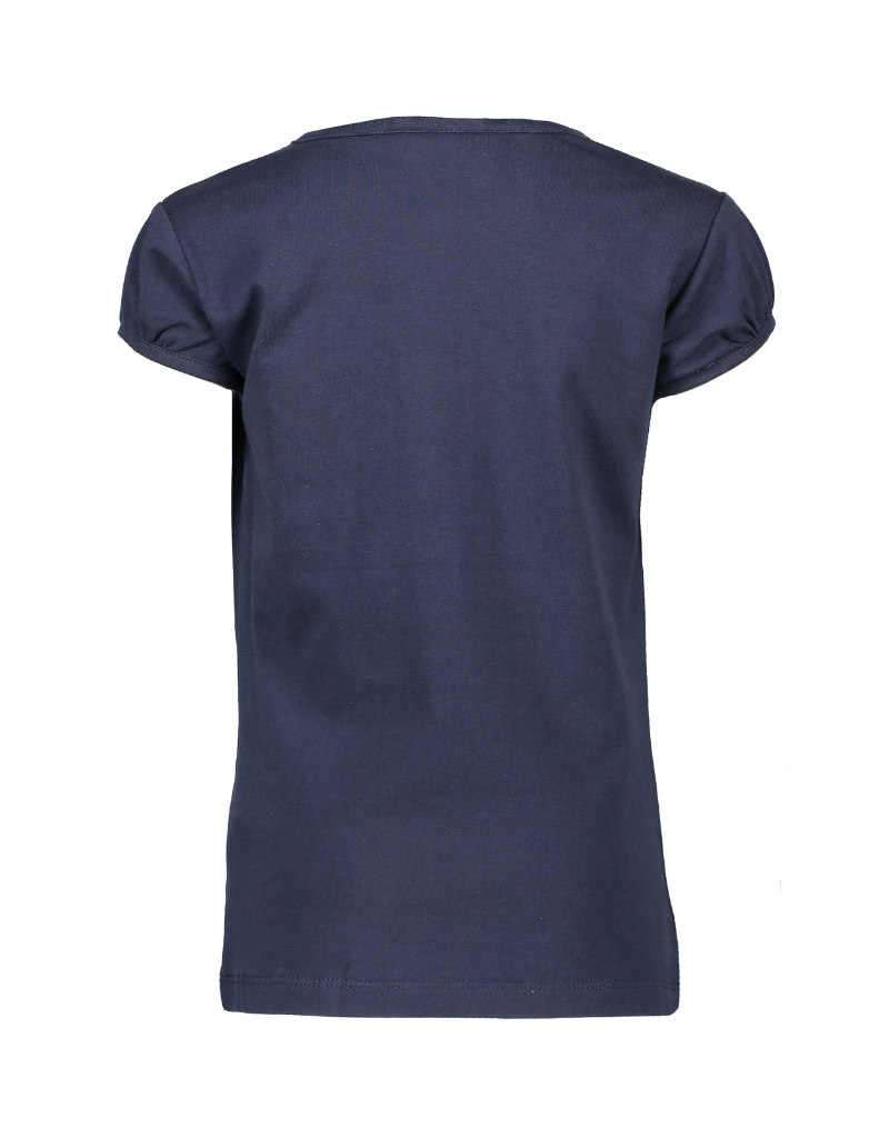 Nakita Short Sleeve T-Shirt