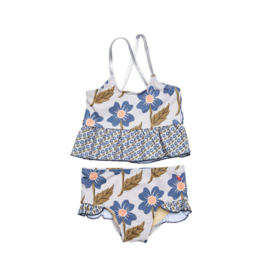 Joy Swim Tankini