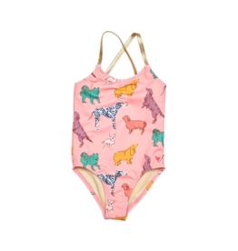 Belle Swimsuit
