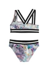 Nicola Printed Bikini