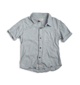 Arnette Beach Shirt