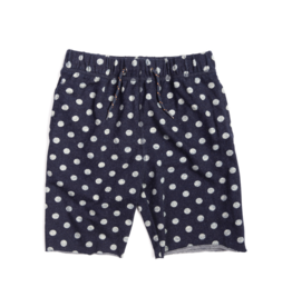Annis Camp Shorts