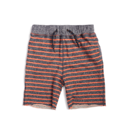 Adam Camp Shorts