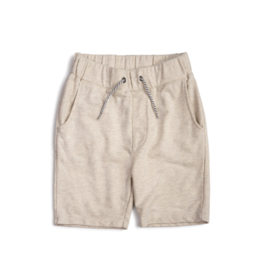 Andrew Preston Shorts