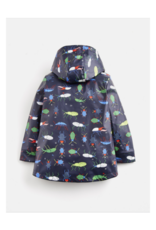 Skipper Rain Coat