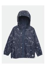 Rainyday Rain Jacket