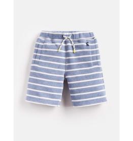 Seb Shorts
