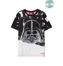 Darth Star Wars T-Shirt