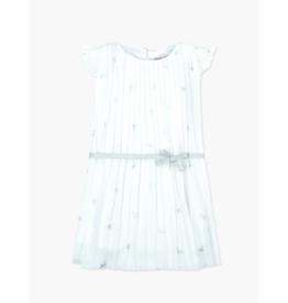 Bree Chiffon dress