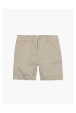 Bobbie Stretchy Bermuda Shorts
