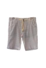 Johny Shorts