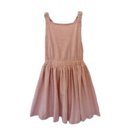 Livvie Dress
