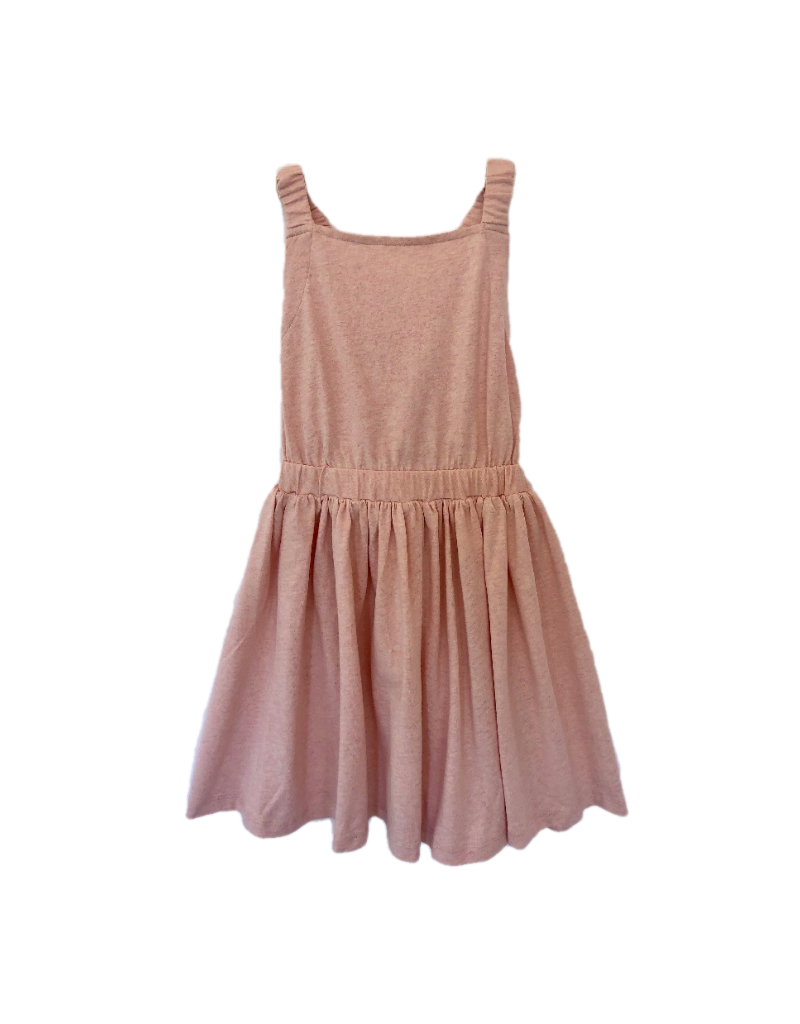 Livvie Dress