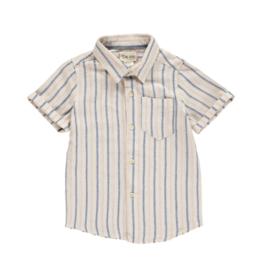 Mihlo Shirt