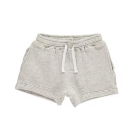 Maison Shorts