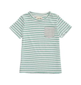 Marko T-Shirt
