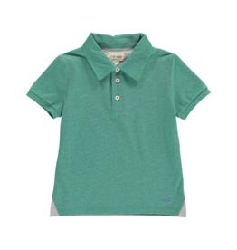 Martyn T-Shirt
