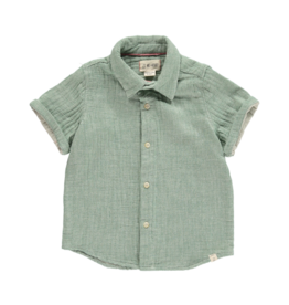 Massimo Shirt