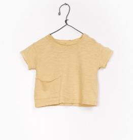 Patt T-Shirt
