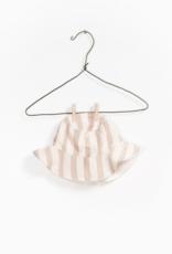 Penny Striped Hat