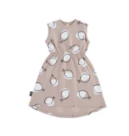 Mandee Dress
