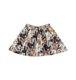 Barbera Skirt