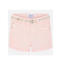 Massie Shorts
