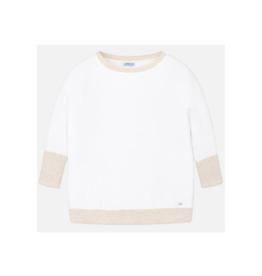 Maude Sweater
