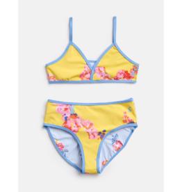 Oceana Reversible Triangle Bikini