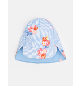Paddle Swim Hat