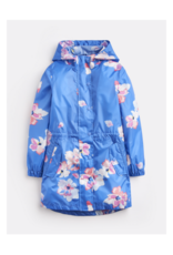 Golightly Rain Jacket