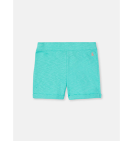 Kittiwake Shorts