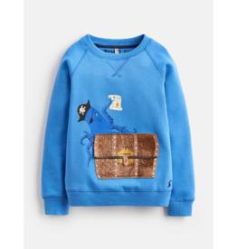 Ventura Sweater