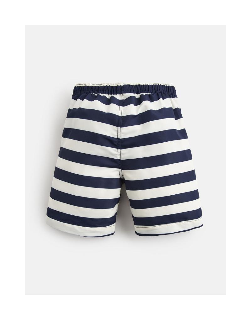 Ocean Swim Trunks