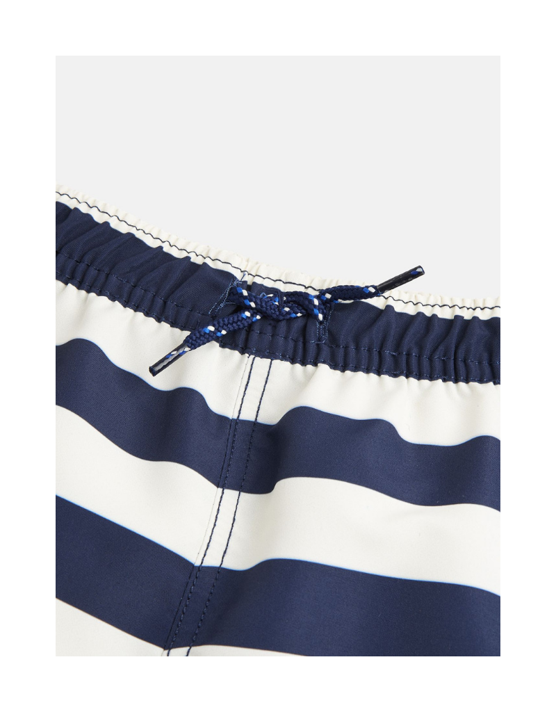 Ocean Swim Trunks