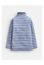 Dale Saltwash Sweater