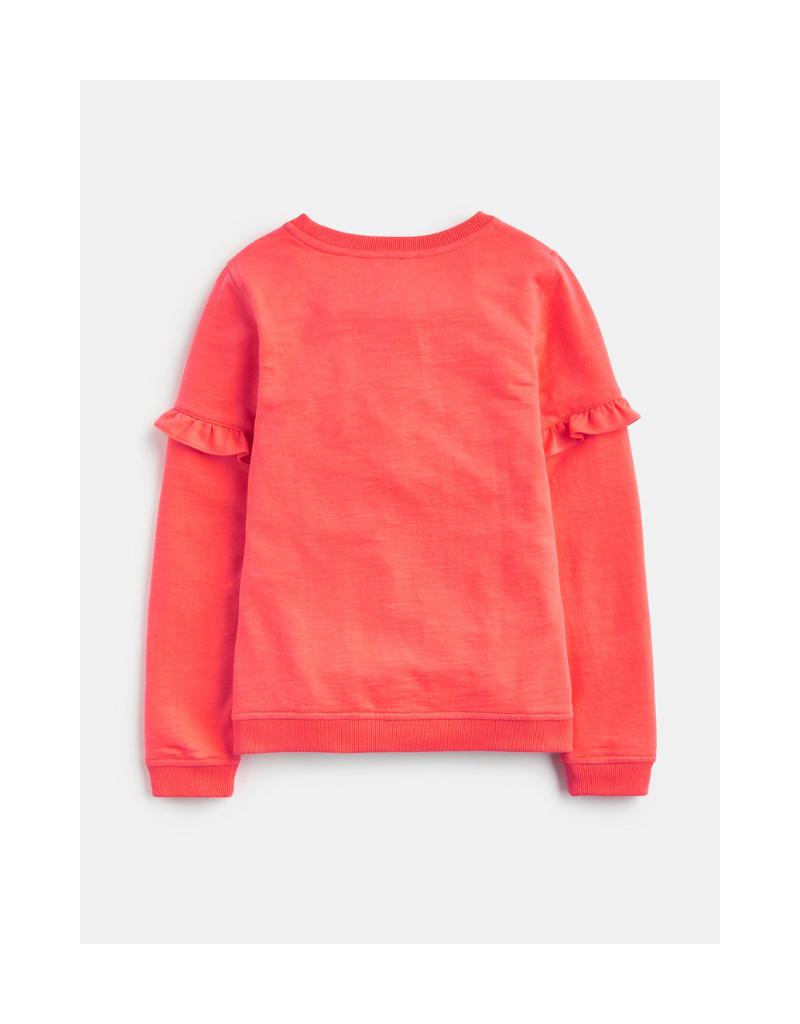Tiana Sweater