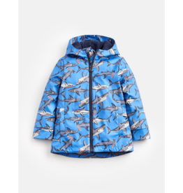 Skipper Raincoat