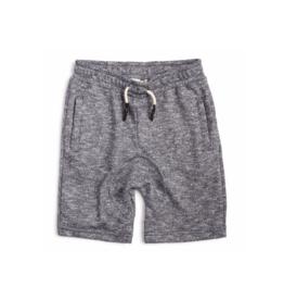 Abram Reef Shorts