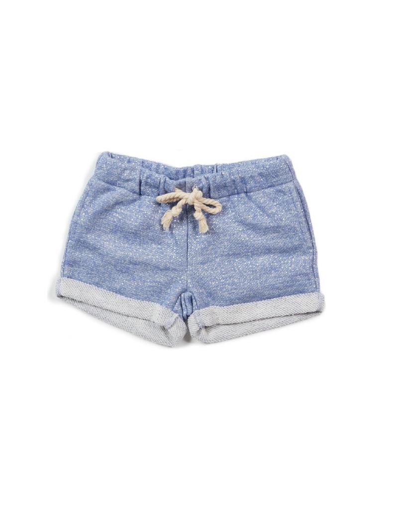 Holly Shorts