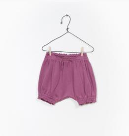 Paulette Fleece Shorts