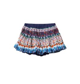 Granoller Reversible Skirt