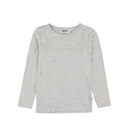Ramona Long-Sleeve T-Shirt