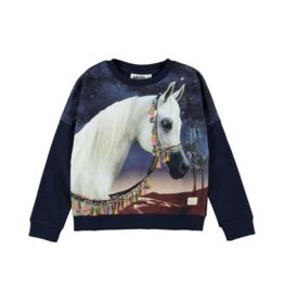 Marigold Sweatshirt